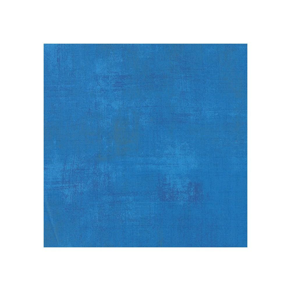 Grunge - MO30150-299 Bright sky