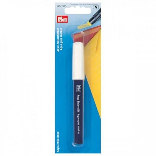 Prym stick colla per marcare e imbastire lavabile