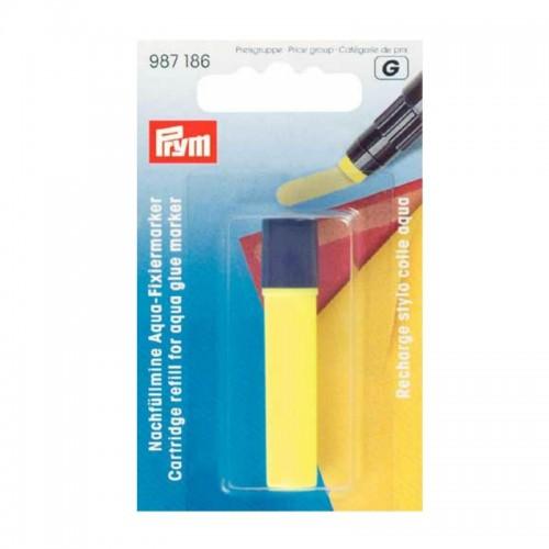 Ricambio per Prym stick colla per marcare e imbastire lavabile