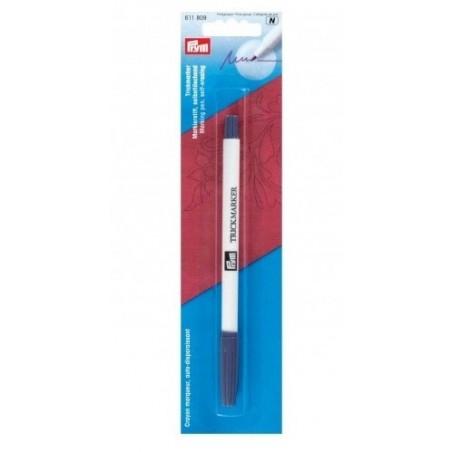 Prym pennarello per segnare il tessuto Magic Maker