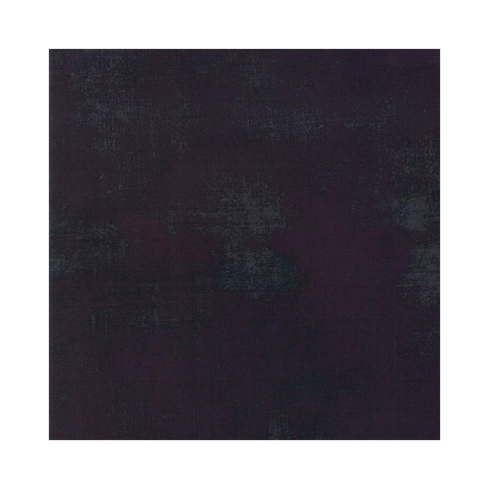 Grunge - MO30150-99 Onyx