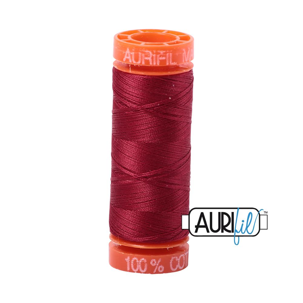 Aurifil 50WT - Small spool - 1103