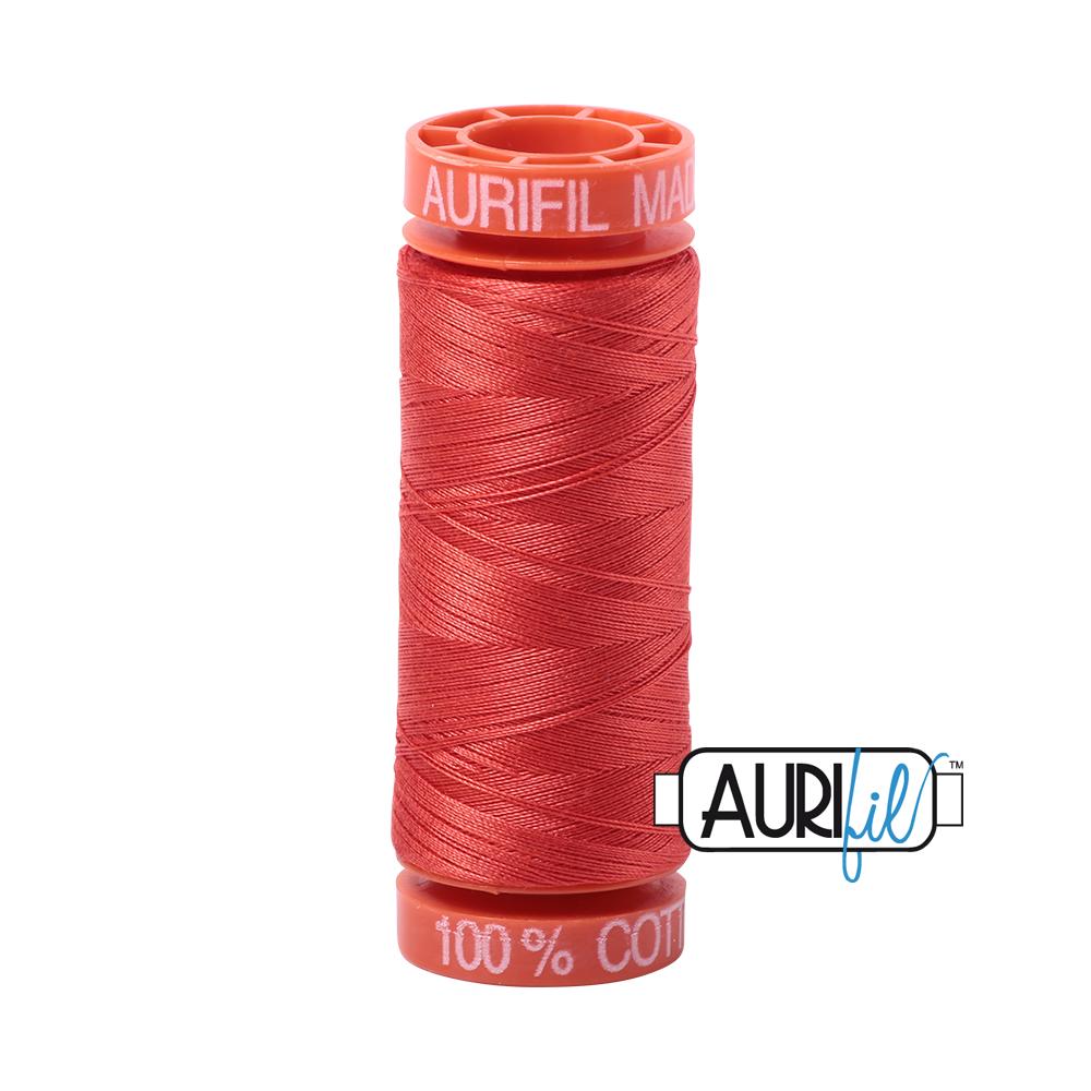 Aurifil 50WT - Small spool - 2277