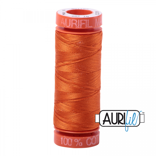 Aurifil 50WT - Small spool - 2235