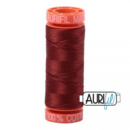 Aurifil 50WT - Small spool - 2355