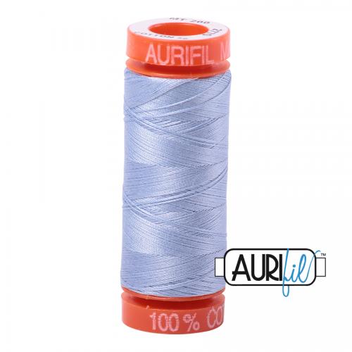Aurifil 50WT - Small spool - 2770