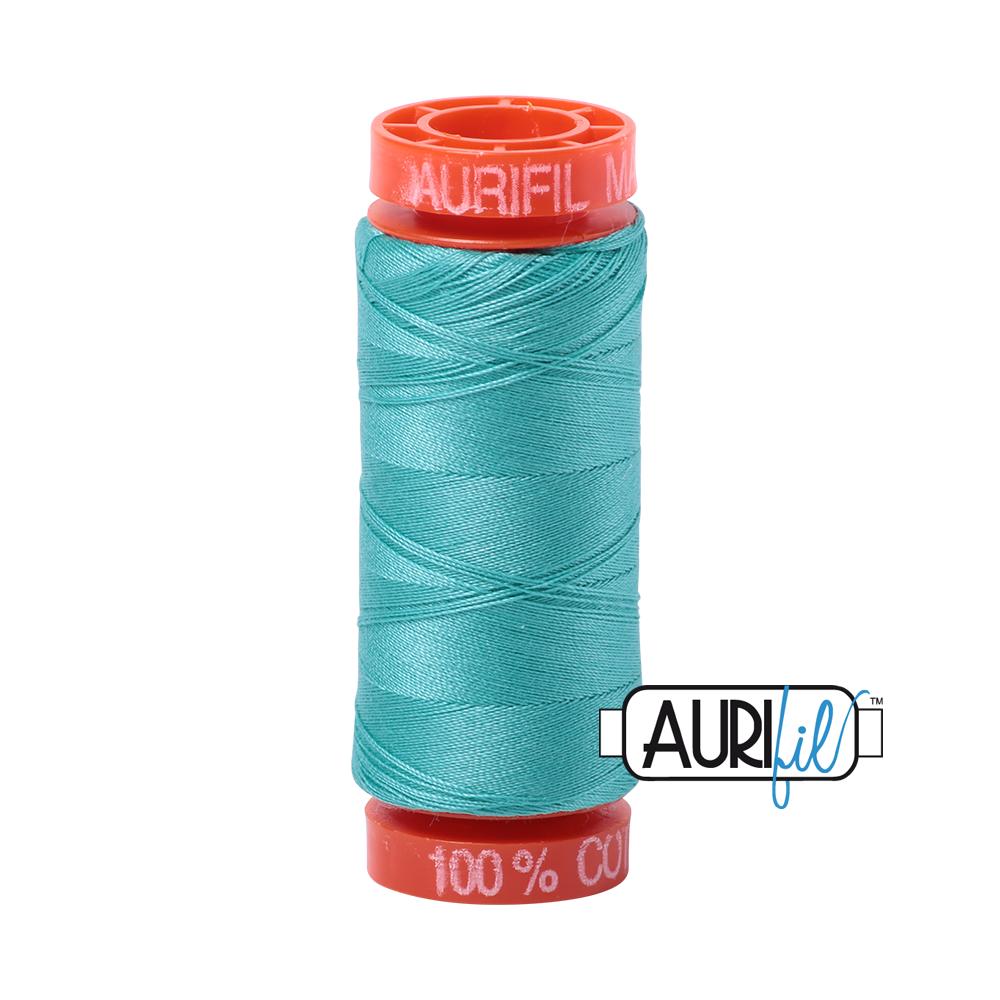 Aurifil 50WT - Small spool - 1148