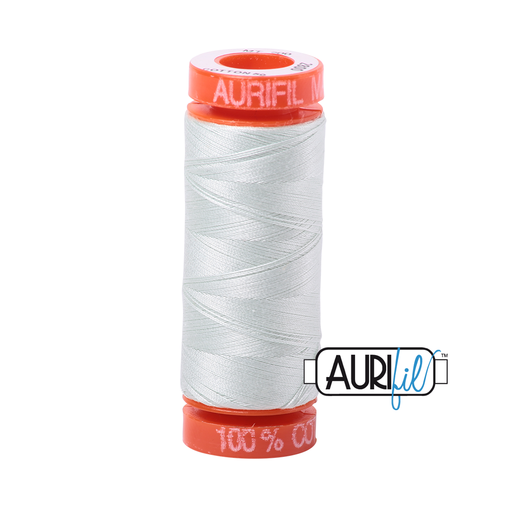 Aurifil 50WT - Small spool - 2800