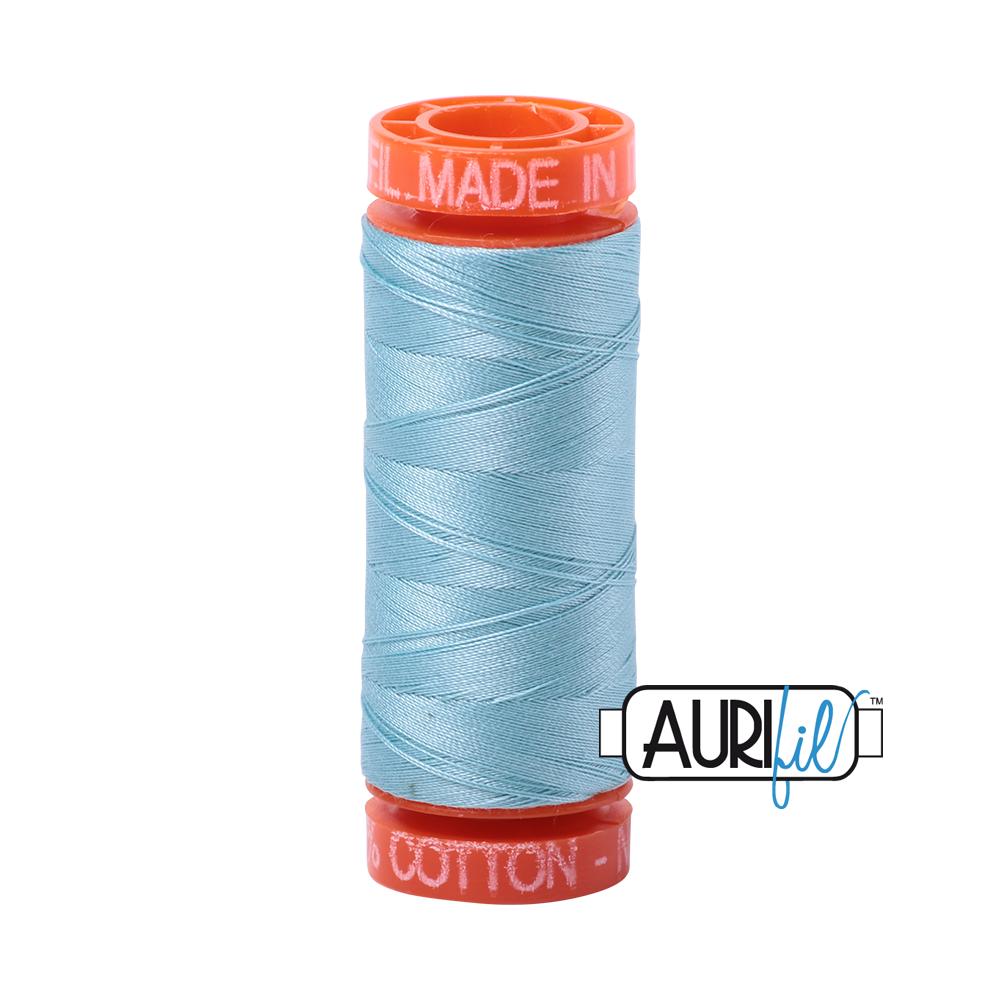 Aurifil 50WT - Small spool - 2805
