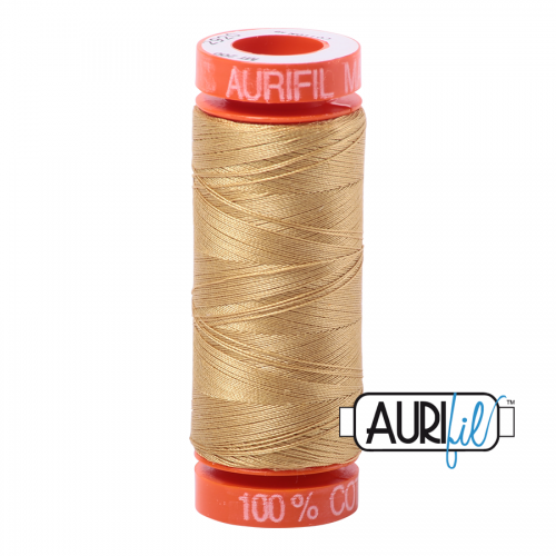Aurifil 50WT - Small spool - 2920