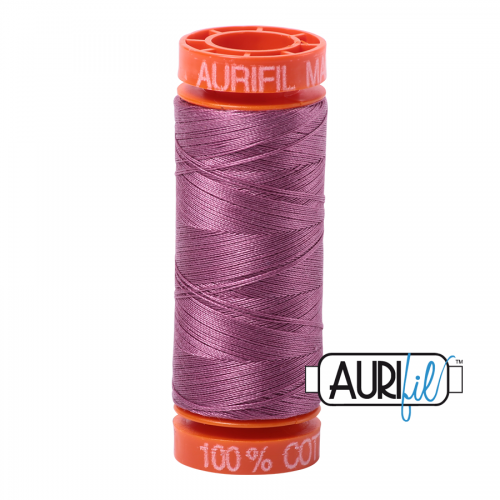 Aurifil 50WT - Small spool - 5003