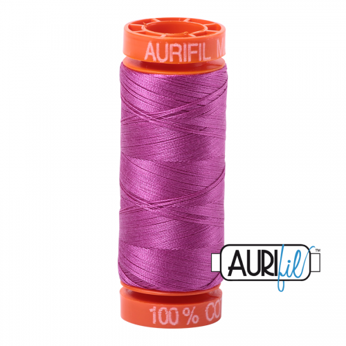 Aurifil 50WT - Small spool - 2535