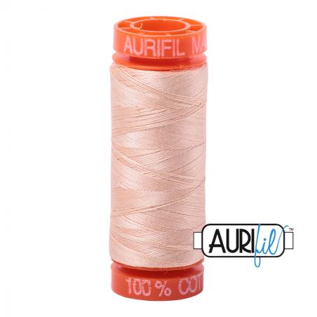 Aurifil 50WT - Small spool - 2205