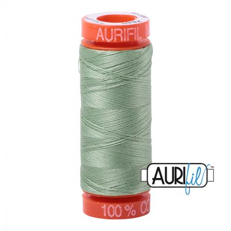 Aurifil 50WT - Small spool - 2840