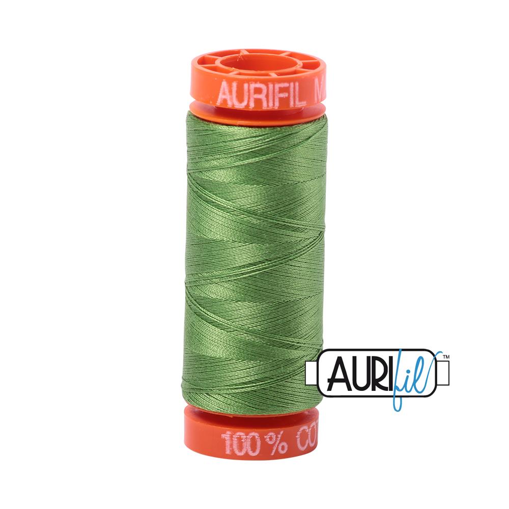 Aurifil 50WT - Small spool - 1114
