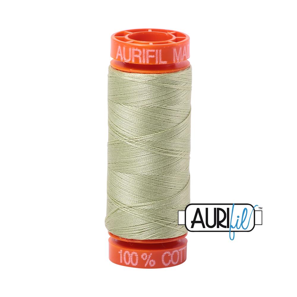 Aurifil 50WT - Small spool - 2886