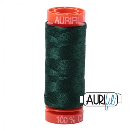 Aurifil 50WT - Small spool - 4026