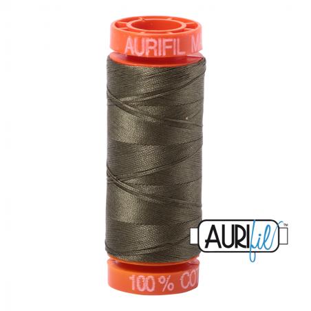 Aurifil 50WT - Small spool - 2905