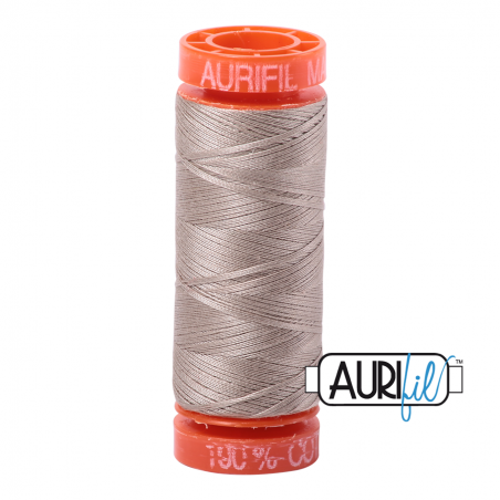 Aurifil 50WT - Small spool - 5011