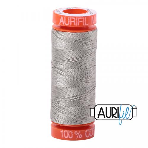 Aurifil 50WT - Small spool - 5021