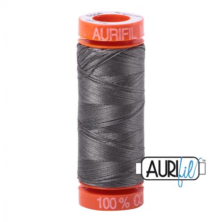 Aurifil 50WT - Small spool - 5004