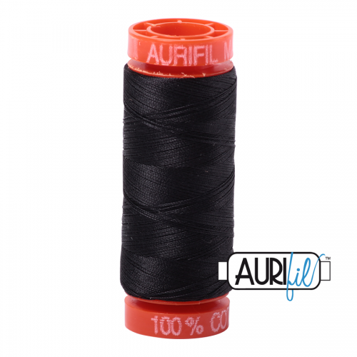 Aurifil 50WT - Small spool - 4241