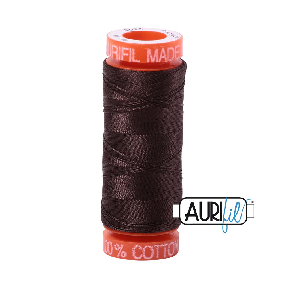 Aurifil 50WT - Small spool - 5024