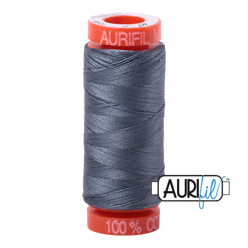 Aurifil 50WT - Small spool - 1246