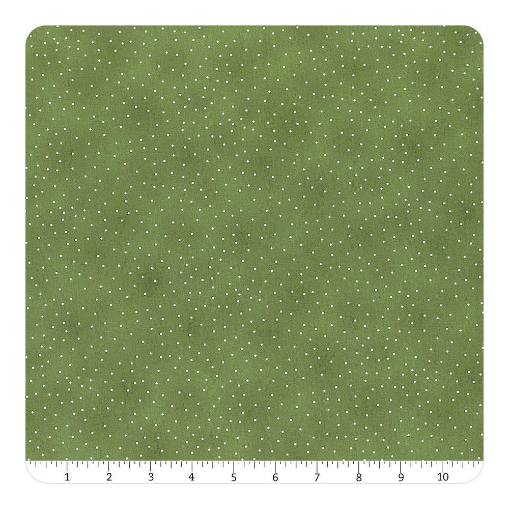 Flowerhouse basics - 20013-224 EVERGREEN
