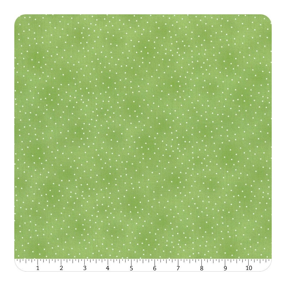Flowerhouse basics - 20013-7 GREEN