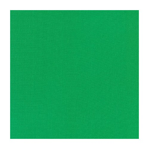 Solidi Kona cotton - Clover