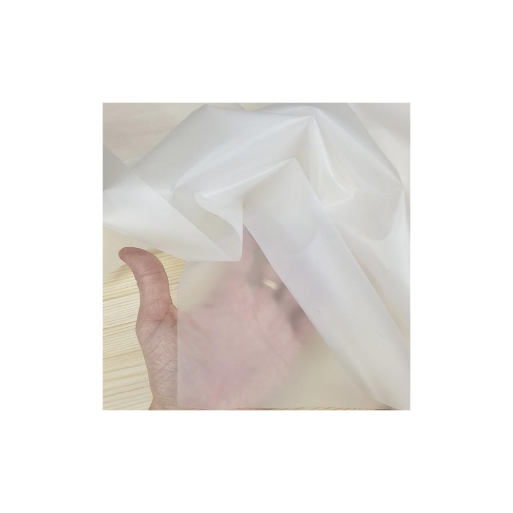 Eat & sew - Plastica alimentare