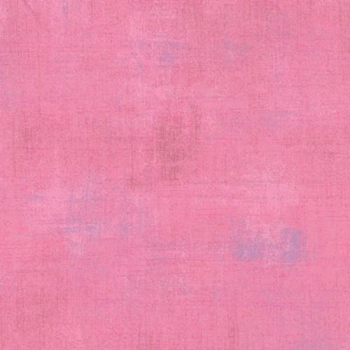 Grunge - MO30150-248 Blush