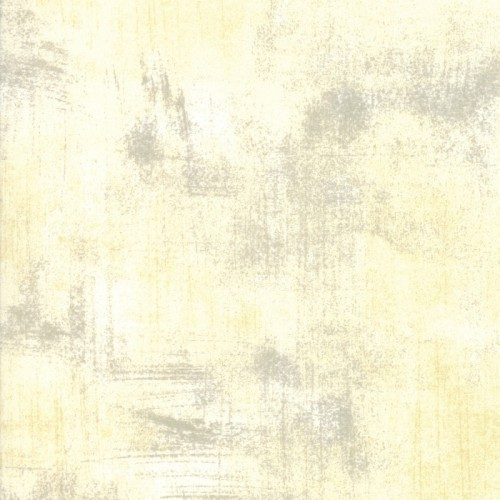 Grunge - MO30150-160 Cream