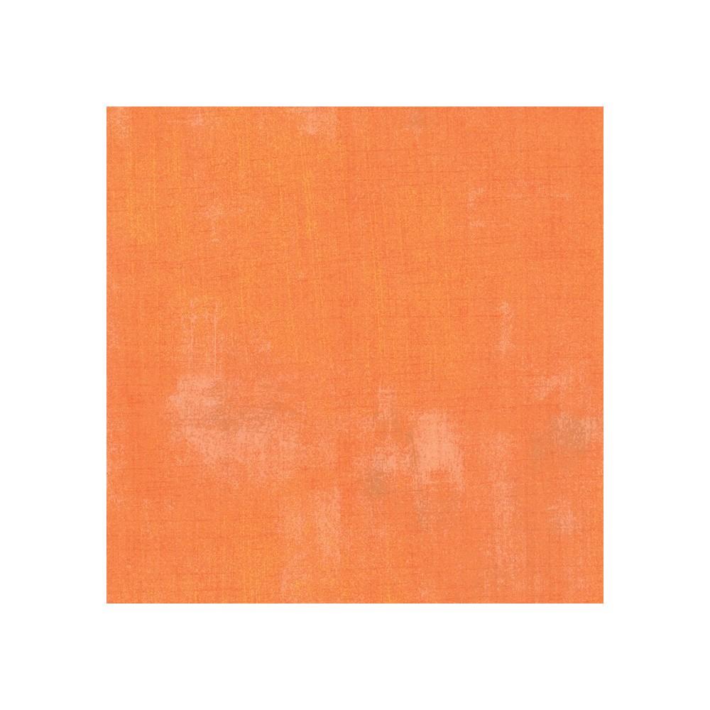 Grunge - MO30150-284 Clementine