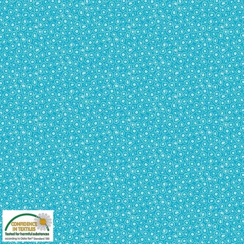 Quilters Combination - 4518-010