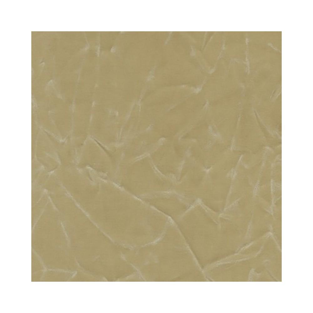 Waxer Canvas - Stone