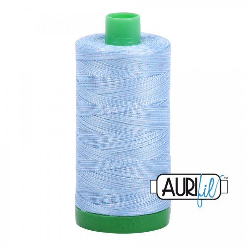 Aurifil 40WT - Large spool - 3770