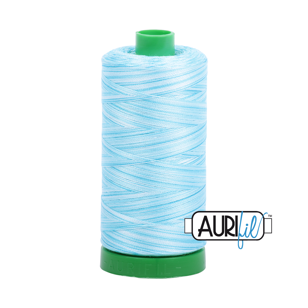Aurifil 40WT - Large spool - 4663