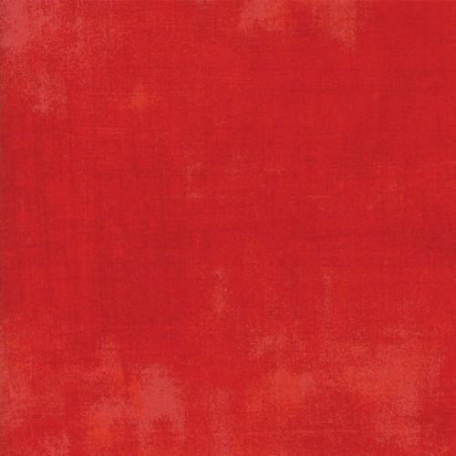 Grunge - MO30150-365 Scarlet