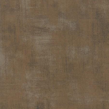 Grunge - MO30150-116 Furge