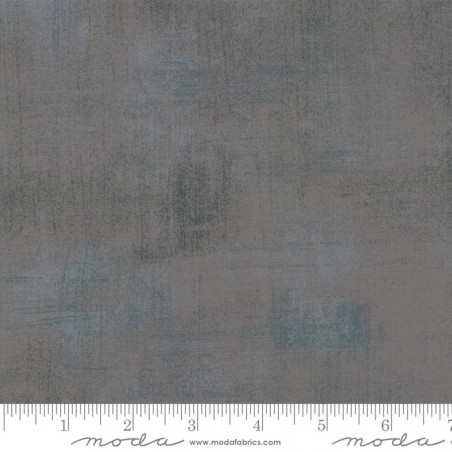 Grunge - MO30150-528 Medium Grey