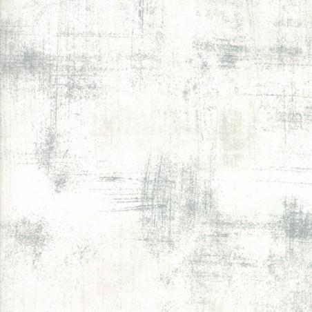 Grunge - MO30150-435 Metropolis Fog