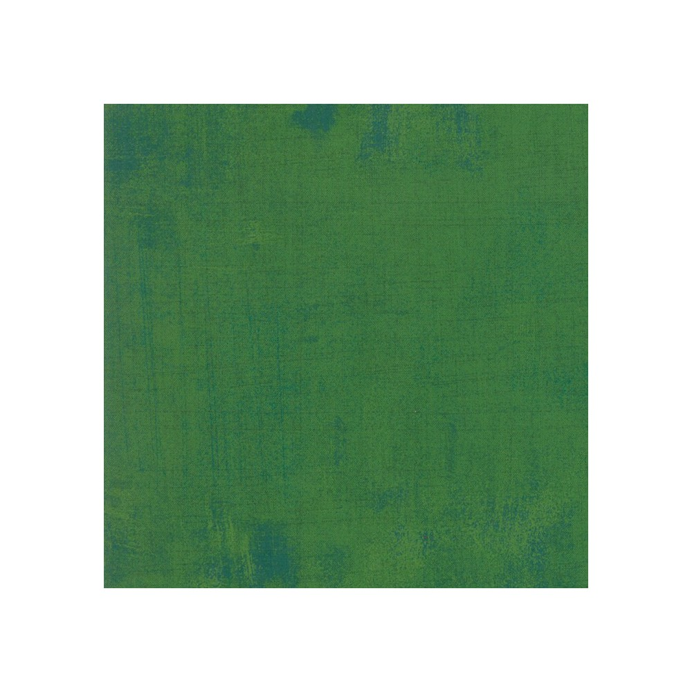 Grunge - MO30150-510 Holly