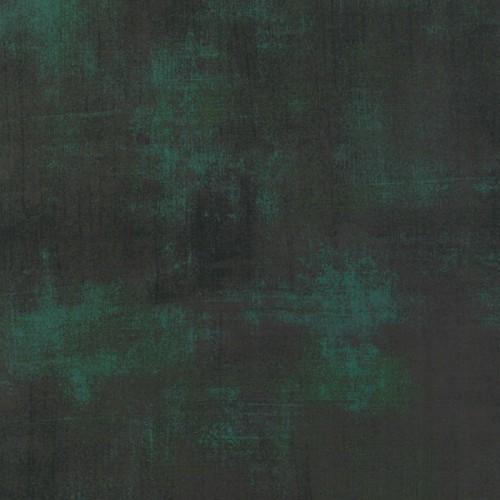 Grunge - MO30150-308 Christmas Green