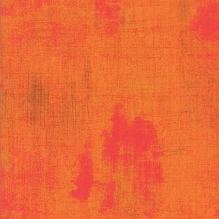 Grunge - MO30150-322 Russet Orange