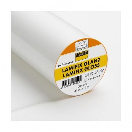 Lamifix lucido/glanz - Freudenberg Vliseline