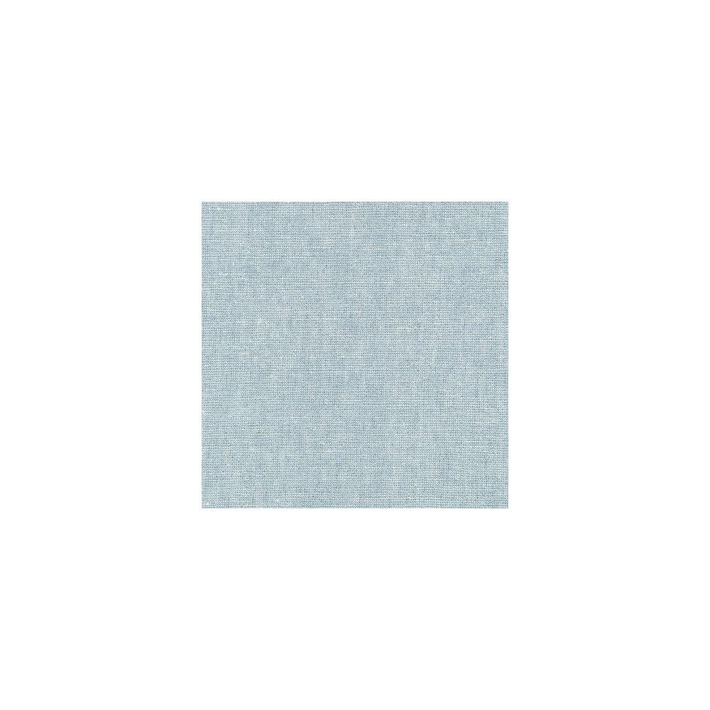 Essex yarn dyed metallic - 171 Water