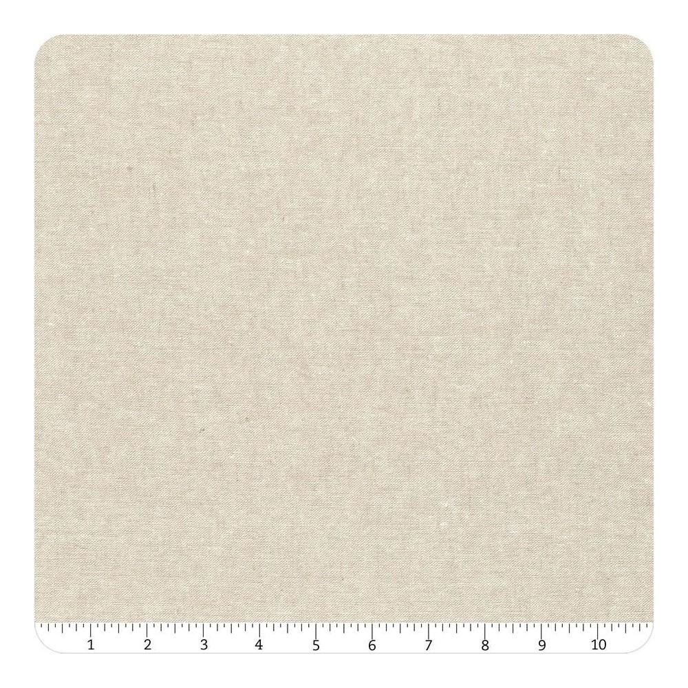 Essex yarn dyed - 1143 Flax