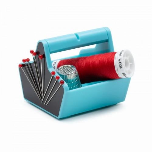 Porta accessori magnetico Prym Love 610490